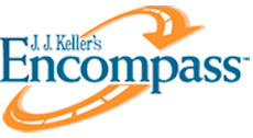 J.J. Keller's Encompass