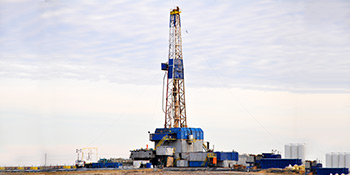 Gas Field Solutions